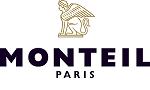 Monteil logo small