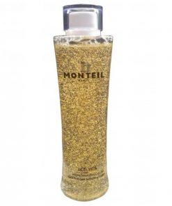Monteil Acti-Vita Gold Procgen Softening Lotion