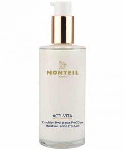 Monteil Acti-Vita Moisture Lotion Procgen