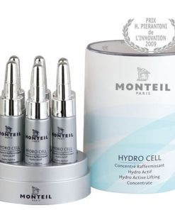 Monteil Hydro Cell Hydro Active Lifting Concentrate