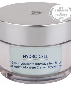 Monteil Hydro Cell Intensive Moisture Creme Day/Night