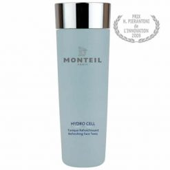 Monteil Hydro Cell Refreshing Face Tonic
