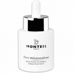 Monteil Élixir Métamorphose Collagen Boost Serum