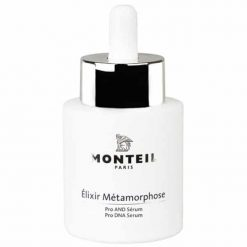 Monteil Élixir Métamorphose Pro Dna Serum