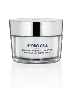 Monteil Hydro Cell Protective Day Creme Spf 15