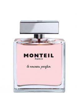 Monteil Le Nouveau Parfum Edp, 30 ml