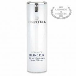 Monteil Perlance Blanc Pur Super Whitener
