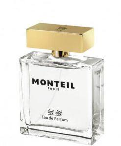 Monteil Bel Été Eau De Parfum, 30 ml