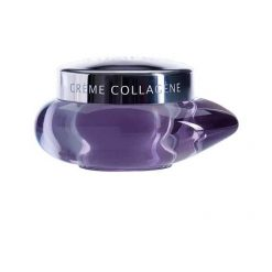 Thalgo Collagen-Creme