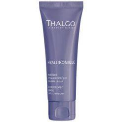 Thalgo Hyaluron Maske