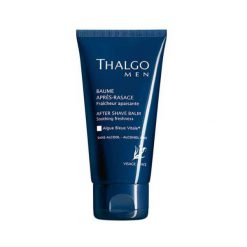 Thalgo Men Aftershave-Balsam