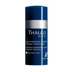 Thalgo Men Intensiv-Feuchtigkeits-Creme