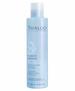 Thalgo Mattierendes Tonic