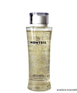 Monteil Promo Acti-Vita Gold Procgen Softening Lotion