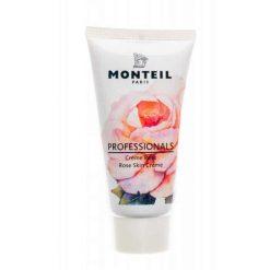 Monteil Promo Rose Skin Creme