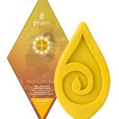 Prann Rebalancing Bar Soap Jasmine