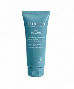 Thalgo Korrektur-Gel