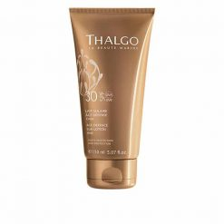 Thalgo Anti-Ageing Sonnenmilch LSF 30