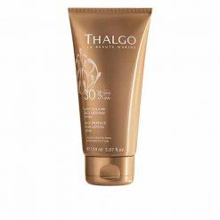 Thalgo Anti-Ageing Sonnenmilch LSF 30