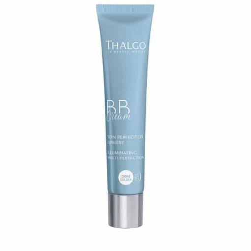 Thalgo BB Cream Dore - Perfektionierende Pflege