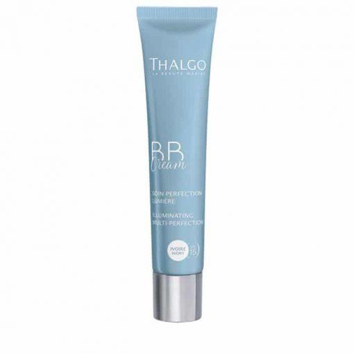 Thalgo BB Cream Ivoire - Perfektionierende Pflege