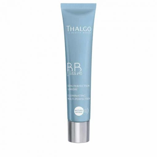 Thalgo BB Cream Naturel - Perfektionierende Pflege