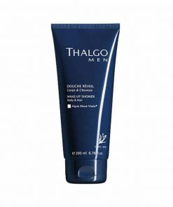 Thalgo - Men Frischedusche