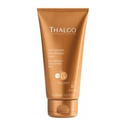 Thalgo Anti-Ageing Sonnenmilch LSF 15